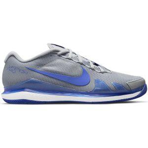 NikeCourt Air Zoom Vapor Pro Hard Court Men's Tennis Shoes CZ0220-033