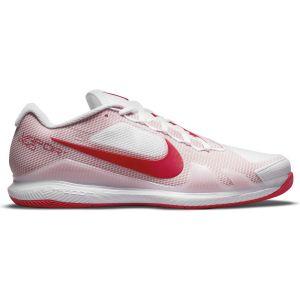 NikeCourt Air Zoom Vapor Pro Hard Court Men's Tennis Shoes CZ0220-177