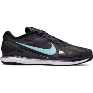 NikeCourt Air Zoom Vapor Pro Clay Court Women's Tennis Shoes