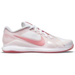 NikeCourt Air Zoom Vapor Pro Hard Court Women's Tennis Shoes CZ0222-106
