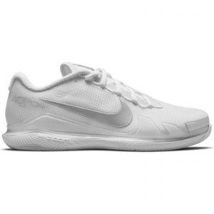 NikeCourt Air Zoom Vapor Pro Hard Court Women's Tennis Shoes CZ0222-108