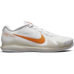 NikeCourt Air Zoom Vapor Pro Hard Court Women's Tennis Shoes CZ0222-110