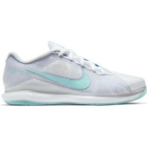 NikeCourt Air Zoom Vapor Pro Hard Court Women's Tennis Shoes CZ0222-124
