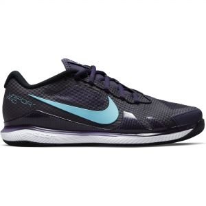 NikeCourt Air Zoom Vapor Pro Hard Court Women's Tennis Shoes CZ0222-524