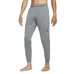 Nike Yoga Dri-FIT Men's Pants CZ2208-068