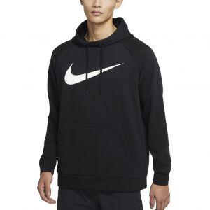 Nike Dri-FIT Men's Training Hoodie CZ2425-010