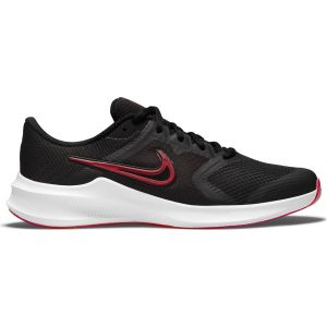 Nike Downshifter 11 Big Kids' Running Shoes CZ3949-005