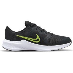 Nike Downshifter 11 Big Kids' Running Shoes CZ3949-011