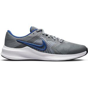 Nike Downshifter 11 Big Kids' Running Shoes CZ3949-015