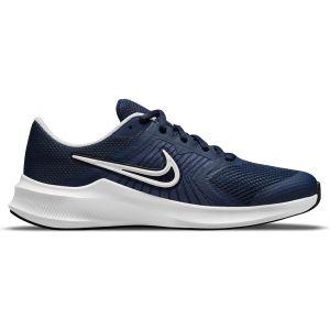 Nike Downshifter 11 Big Kids' Running Shoes CZ3949-407