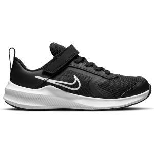 Nike Downshifter 11 Kids' Running Shoes CZ3959-001