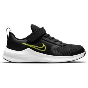 Nike Downshifter 11 Little Kids' Shoes CZ3959-011