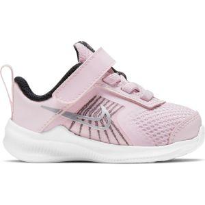 Nike Downshifter 11 Toddler Shoe CZ3967-605