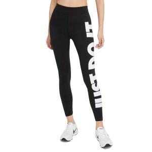 Nike Sportswear Essential Women's High-Waisted Leggings CZ8534-010