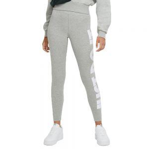 Nike Sportswear Essential Women's High-Waisted Leggings CZ8534-063