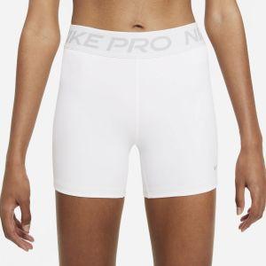 Nike Pro 365 Women's 5