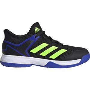 adidas Ubersonic 4 Junior Tennis Shoes S23743