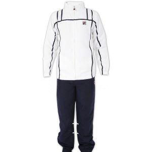 Fila Sportswear Boys' Warm-up AP01446-114