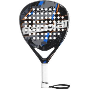 Babolat Reflex Padel Racket 150096