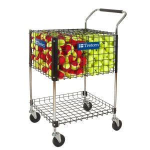 Tretorn Ball Cart x 325
