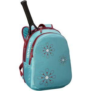 Wilson Junior Tennis Backpack WRZ643995