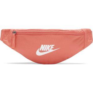 Nike Heritage Waistpack DB0488-814