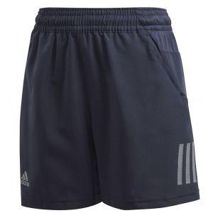 adidas Club Boy's Tennis Short FU0847