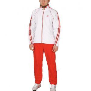 Topspin Classic Pro Men Track Suit TOCPRSU