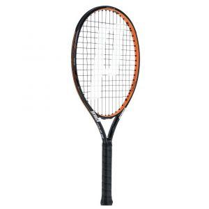 Prince Tour Elite 25 ESP Junior Tennis Racquet 7T42P