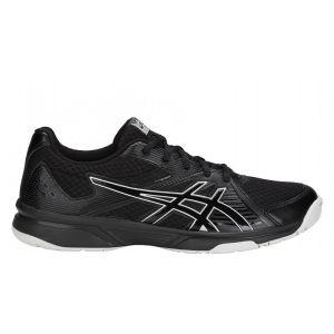 Asics UpCourt 3 Men's Volleyball Shoes 1071A019-001