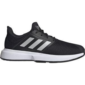 adidas GameCourt Men's Tennis Shoes GZ8515