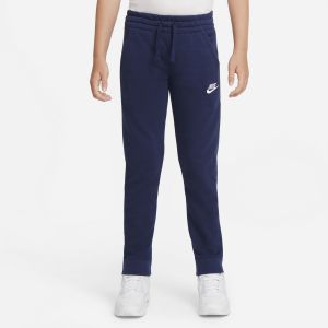 Nike Sportswear Club Boys' Pants DA0864-410