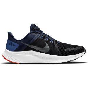 Nike Quest 4 Men's Running Shoes DA1105-004