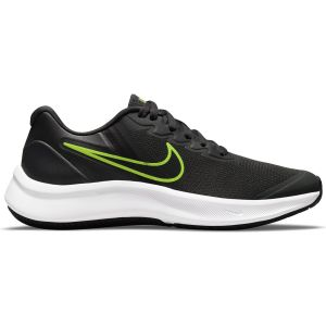 Nike Star Runner 3 Big Kids' Running Shoes DA2776-004