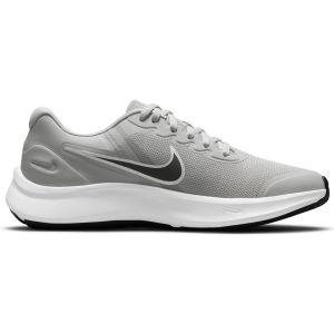 Nike Star Runner 3 Big Kids' Running Shoes DA2776-005