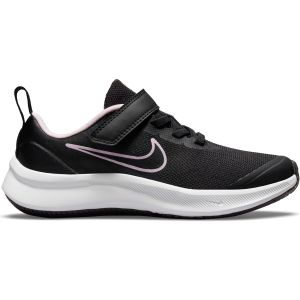 Nike Star Runner 3 Little Kids' Running Shoes DA2777-002