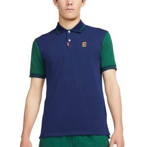 Nike Polo Men's Slim Fit Polo DA4379-429