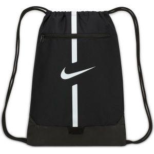 Nike Academy Gymsack DA5435-010