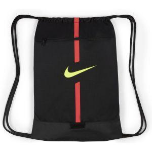 Nike Academy Gymsack DA5435-011