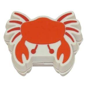 Crab Vibration Dampener H186