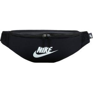 Nike Heritage Waistpack DB0490-010