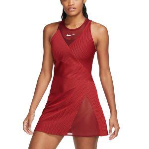 Nike Naomi Osaka Women's Tennis Dress DB3812-677