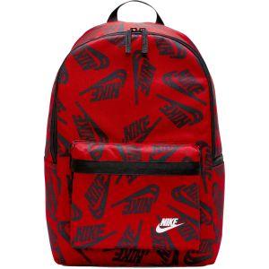 Nike Heritage Printed Backpack DB3895-657