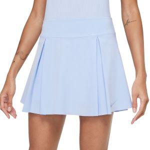 Nike Club Skirt Women's Regular Tennis Skirt DB5935-468