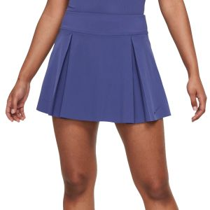 Nike Club Skirt Women's Regular Tennis Skirt DB5935-510