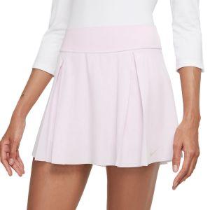 Nike Club Skirt Women's Regular Tennis Skirt DB5935-695