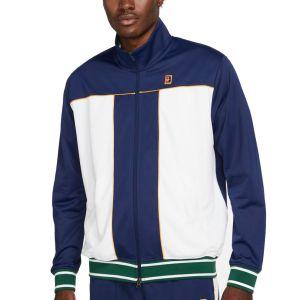 NikeCourt Men's Tennis Jacket DC0620-429