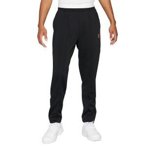 NikeCourt Men's Tennis Pants DC0621-010
