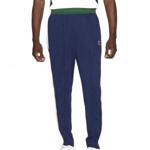 NikeCourt Men's Tennis Pants DC0621-429