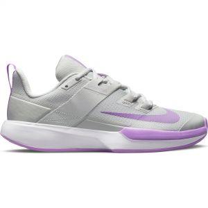 NikeCourt Vapor Lite Women's Tennis Shoes DC3431-024